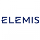 Amore Health & Beauty Elemis Products