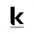 Amore Health & Beauty Kevin Murphy Products