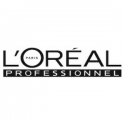 Amore Hair & Beauty Loreal Products