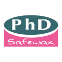 Amore Hair & Beauty PhD Safewax Products