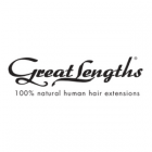 Amore Health & Beauty Great Lengths Hair Extensions