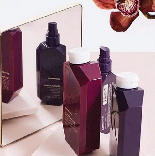Kevin Murphy Beauty Products