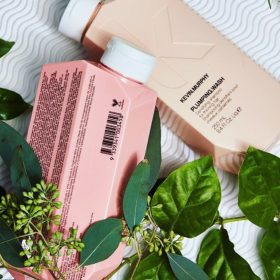 Beauty Products available from Amore Health and Beauty