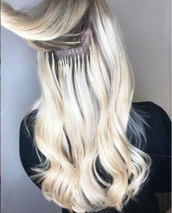 Amore Hair & Beauty