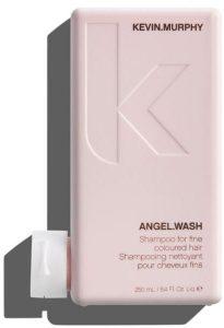 Angle Wash