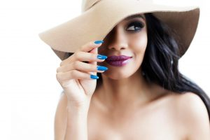 Amore Hair & Beauty Gel Nails