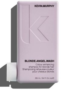 Blond Angel Wash