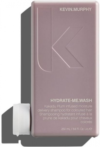 Kevin Murphy Hydrate Wash