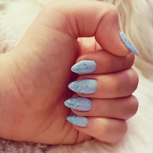 Amore Health & Beauty Nails