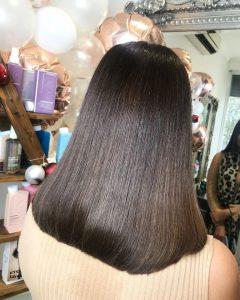 Amore Hair & Beauty Beautiful Hair Colour