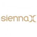 Amore Hair & Beauty Sienna-x