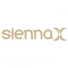 Amore Hair & Beauty Sienna-x